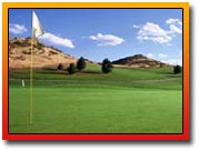 golf in gulmarg, golf in pahalgam, golfing tour srinagar, adveture sports jammu kashmir, pahalgam tours