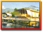 Kashmir tour package, holiday vacation kashmir srinagar