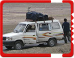 car hire services for ladakh, leh ladakh car hire services, transport services in ladakh, taxi service in leh ladakh, car booking for leh ladakh, car rental for leh ladakh, leh ladakh special car hire services