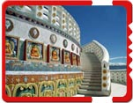 Leh Tour Packages, Ladakh Tour Packages, Leh Tour Itinerary, Tour Itinerary Ladakh