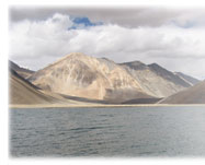 places of interest in ladakh, places to visit in ladakh, must see places in ladakh, Tourist places in ladakh, Pangong lake, nubra valley, zanskar valley