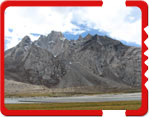 tourist places around zanskar, places of interest around zanskar, places to see around zanskar