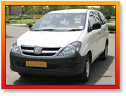 Car rental, Car Hire Services, Car Booking, Car REntal India