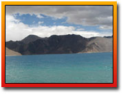 Pangong Lake Tour Package, Pangong Lake Leh Ladakh India, Ladakh Tour Packages