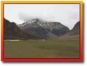 Camping at Sarchu Valley Leh, Leh Ladakh Tour Packages